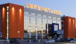 Аэропорт Шереметьево снял запрет на провоз жидкостей в ручной клади