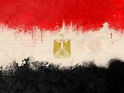 Президентские выборы в Египте состоятся 26 и 27 мая