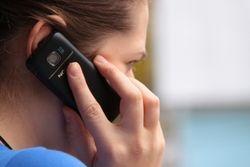 Роскомнадзор проверит российских операторов на качество сотовой связи