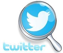 Twitter готовит к запуску новую музыкальную стратегию