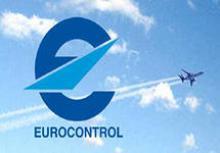 Европейским авиакомпаниям временно запрещено летать в Крым