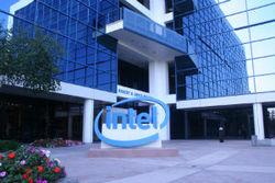 Intel подписал соглашение о сотрудничестве с Сибирским отделением РАН
