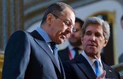 США предложили России провести переговоры с участием Украины и ЕС