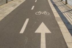 В России в действие вступили поправки в ПДД для велосипедистов