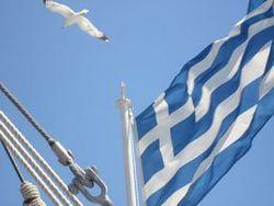 Греция пытается возродить интерес инвесторов к активам страны