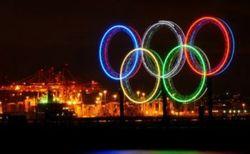 Президент РФ поручил разработать программу подготовки к Олимпиаде в Пхёнчхане