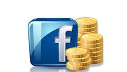 Facebook обзаведется собственной платежной системой