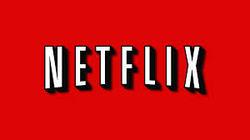 Vodafone и Netflix ведут переговоры о мобильном сервисе просмотра фильмов