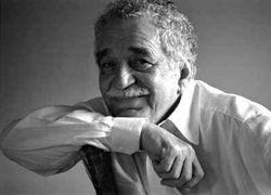 В Колумбии объявлен трехдневный траур в связи с кончиной писателя Маркеса