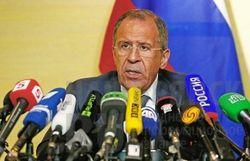 США будет следить за выполнением женевского документа на Украине
