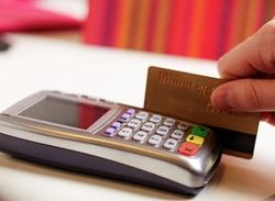 Правительство РФ одобрило законопроект о национальной платежной системе