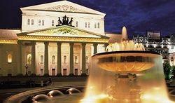 Худрук Большого театра Филин надеется, что летние гастроли в США состоятся