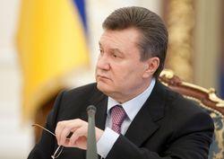 ГП Украины:бывшие украинские чиновники вывезли в Россию $32 млрд