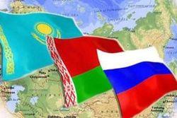 Евразийский экономический союз будет подписан 29 мая