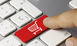 Правительство РФ сможет регулировать беспошлинную интернет-торговлю