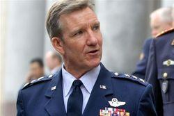 ВВС США зафиксировали российские самолеты у берегов Калифорнии