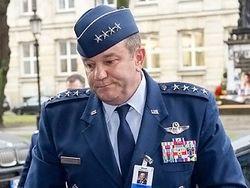 НАТО планирует разместить войска в Восточной Европе на постоянной основе