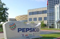"ФАС разрешила PepsiCo сделку с ""Вимм-Билль-Данном"""