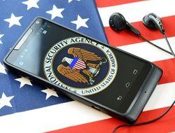 В США одобрили запрет на массовую прослушку американцев