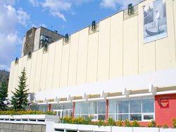 """Работы художников БГПУ будут представлены в межрегиональной биеннале искусства """"Лабиринт"""""""