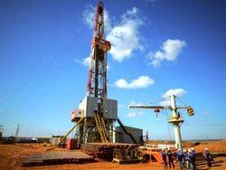 Правительство РФ выставило на аукцион газовые месторождения в Ямало-Ненецком округе