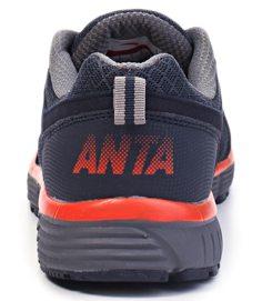 В России появятся магазины китайской компании Anta Sports
