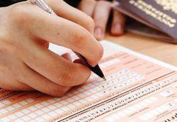 Выпускники уфимских школ выбирают ЕГЭ по обществознанию