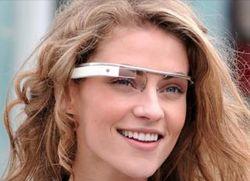 В США стало возможным приобрести в свободной продаже очки  Google Glass