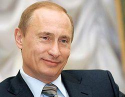 Путин разрешил крымским чиновникам заниматься бизнесом