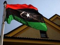 Сторонники генерала Хафтара захватили парламент Ливии