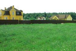 В Борском районе Нижегородской области построят базу для команд ЧМ-2018