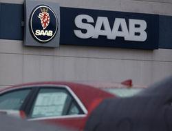 Компания SAAB объявила о приостановке выпуска седанов 9-3 Aero