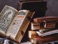 В Уфе отметят Дни славянской письменности и культуры