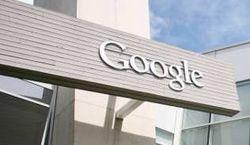 Планшет от Google будет снимать 3D-изображения