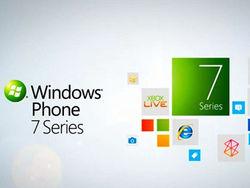 Выход Windows Phone 7 в России пока отложили