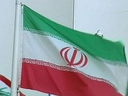 В Иране запретили Instagram