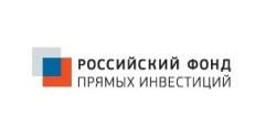 РФПИ обзавелся новыми партнерами