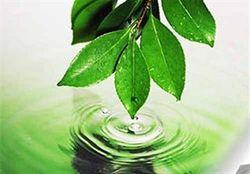 башкортостан, экология