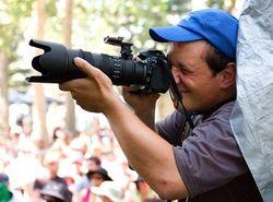 В тур по Башкирии отправятся фотохудожники из стран ШОС и БРИКС