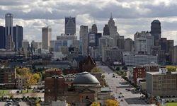 США возродит Детройт за $2 млрд