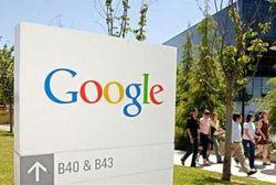 Google потратит более $1 млрд на спутники, благодаря которым Интернет будет во всем мире