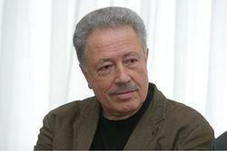 Ушел из жизни музыковед, публицист и телеведущий Святослав Бэлза
