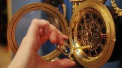 Депутаты Госдумы 10 июня рассмотрят вопрос о возврате зимнего времени