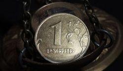Россия и КНДР достигли договоренности о начале расчетов в рублях