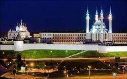 Татарстан - лидер рейтинга успешных субъектов России