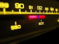 "Вместо ""Радио Алла"" начало вещание ""Радио Romantika"""