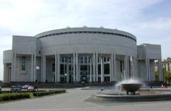 Крымские библиотеки войдут в систему Национальной электронной библиотеки РФ