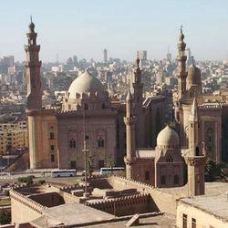 Российские студенты будут эвакуированы из Каира
