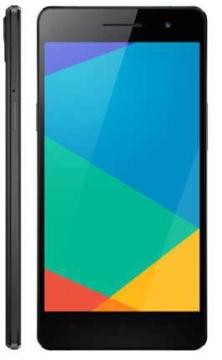 Представлен самый тонкий смартфон в мире Oppo R3