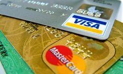 Международная платежная система Visa не исключает ухода с российского рынка